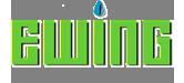 Ewing logo.1.5.16