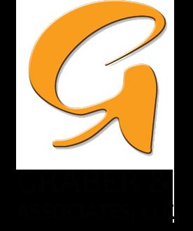 GRABER 2