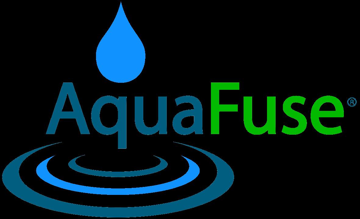 Aquafuse.trans