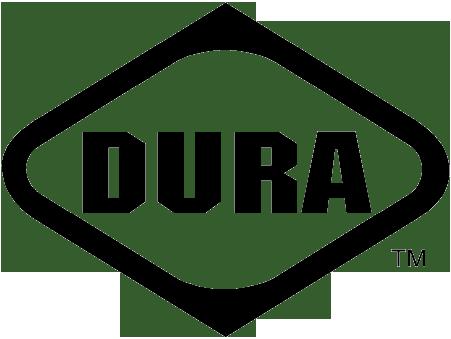 DURA-logo