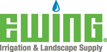 Ewing logo w tag_RGB