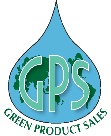 GPS Drop Logo[2]
