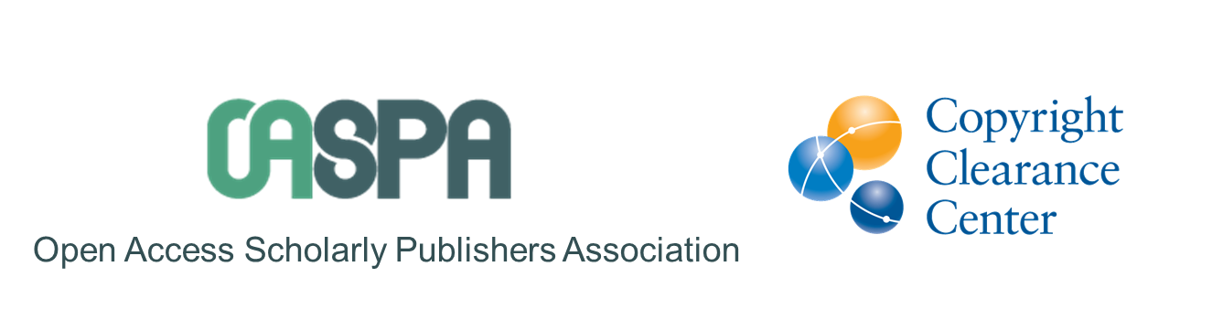 OASPA Webinar: The Economics and Sustainability of Open Access