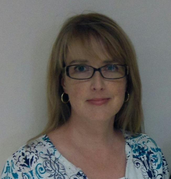 Jennifer Madore headshot.jpg