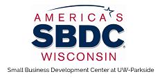 sbdc header