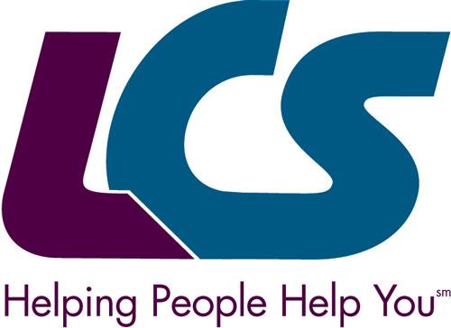 LCS-Logo-CVENT