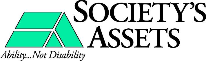 Society'sAssetsLogo