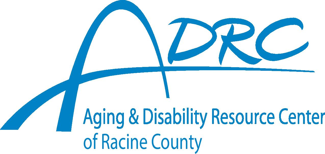 Racine ADRC-page-001