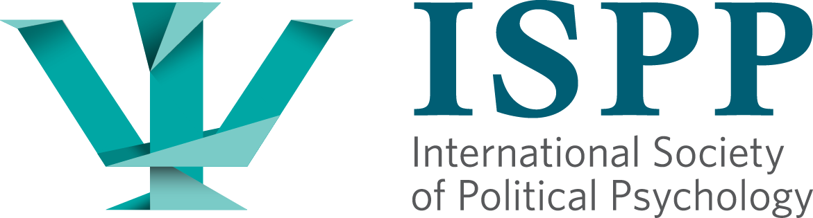 ISPP_Logo_Redesign_SCREEN