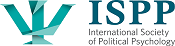 ISPP_Logo_Redesign_SCREEN_175px