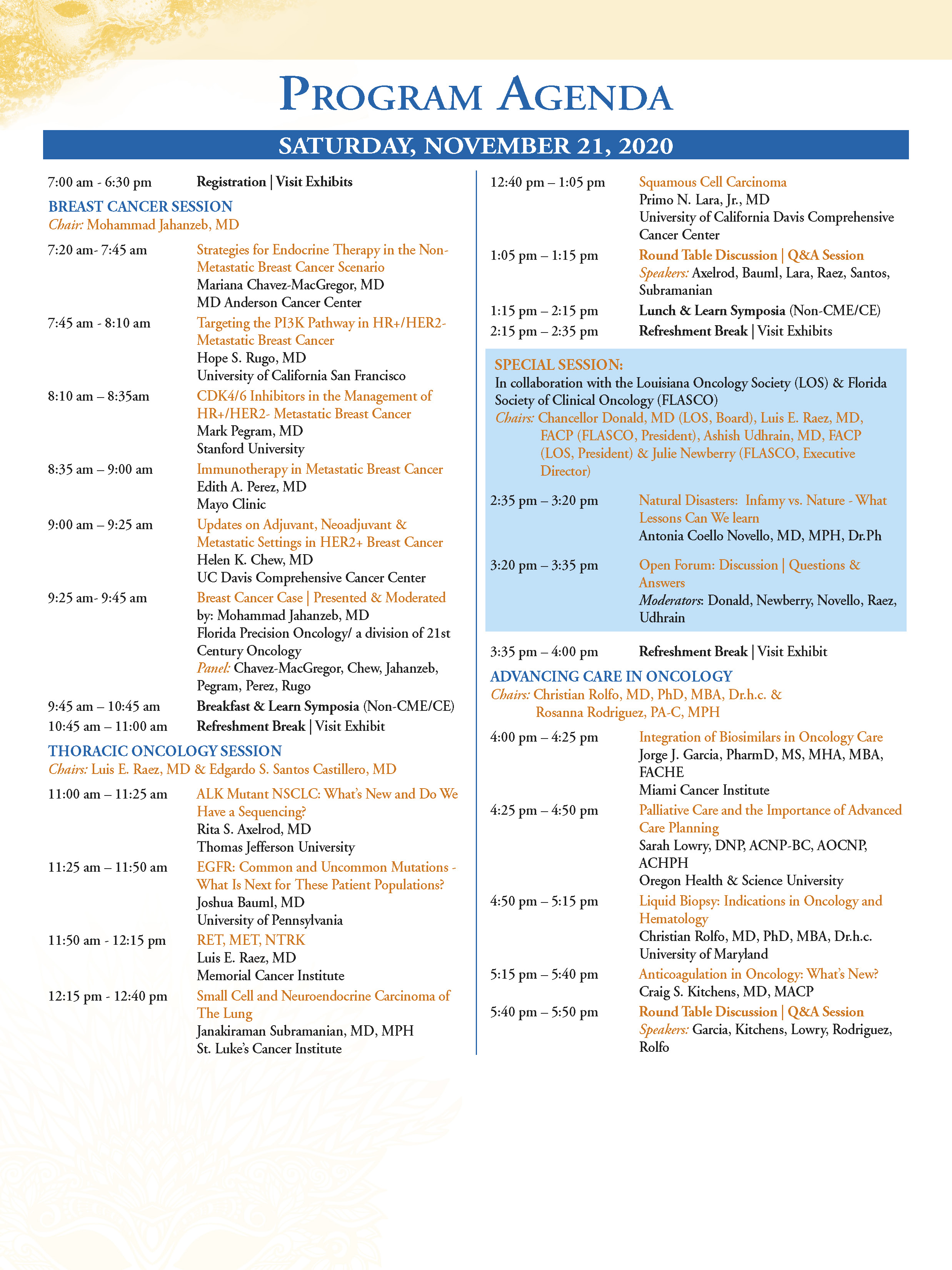 123434_NOLA 2020 Agenda Saturday