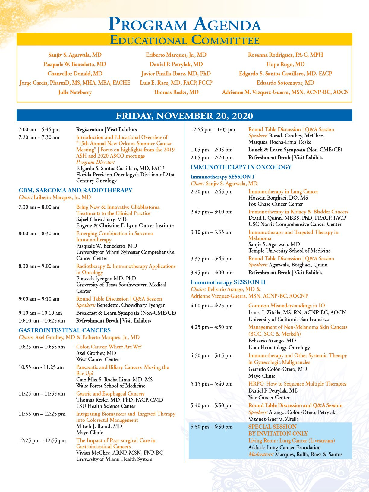 123434_NOLA 2020 Agenda Fridaym