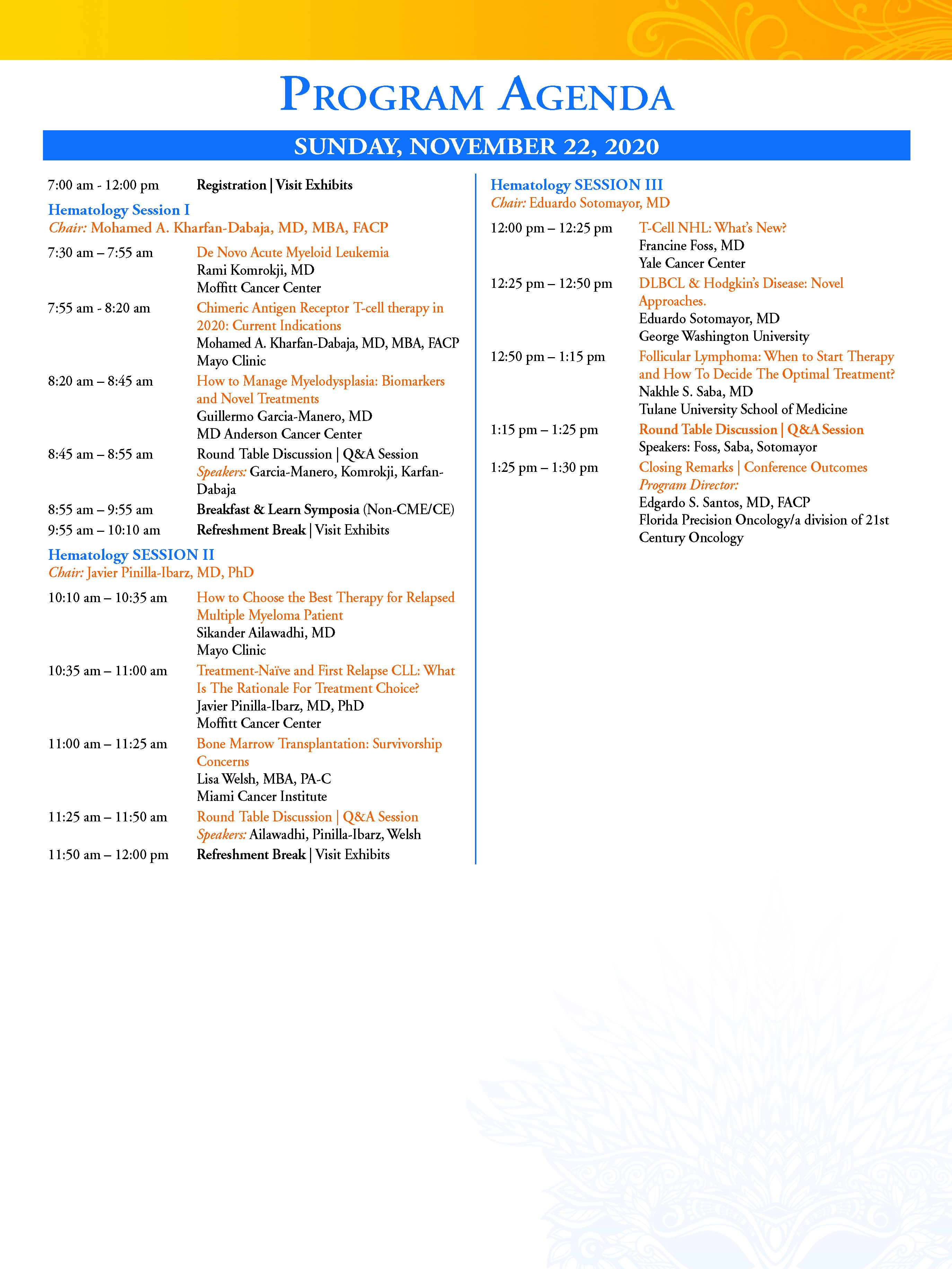 123434_NOLA 2020 Agenda Sunday