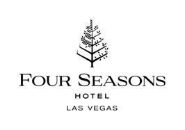 Four season image