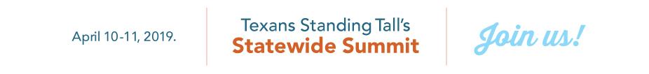 2019 Statewide Summit