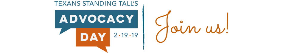 2019 Advocacy Day