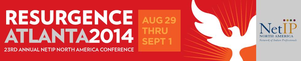 NetIP2014-ConferenceEmailBanner