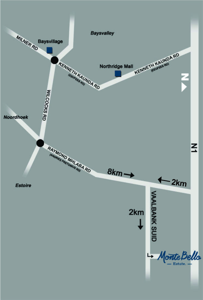 Monte-Bello-Map-MB1