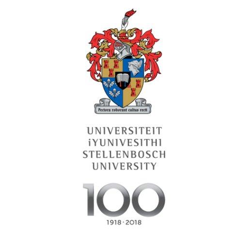 US logo (002)