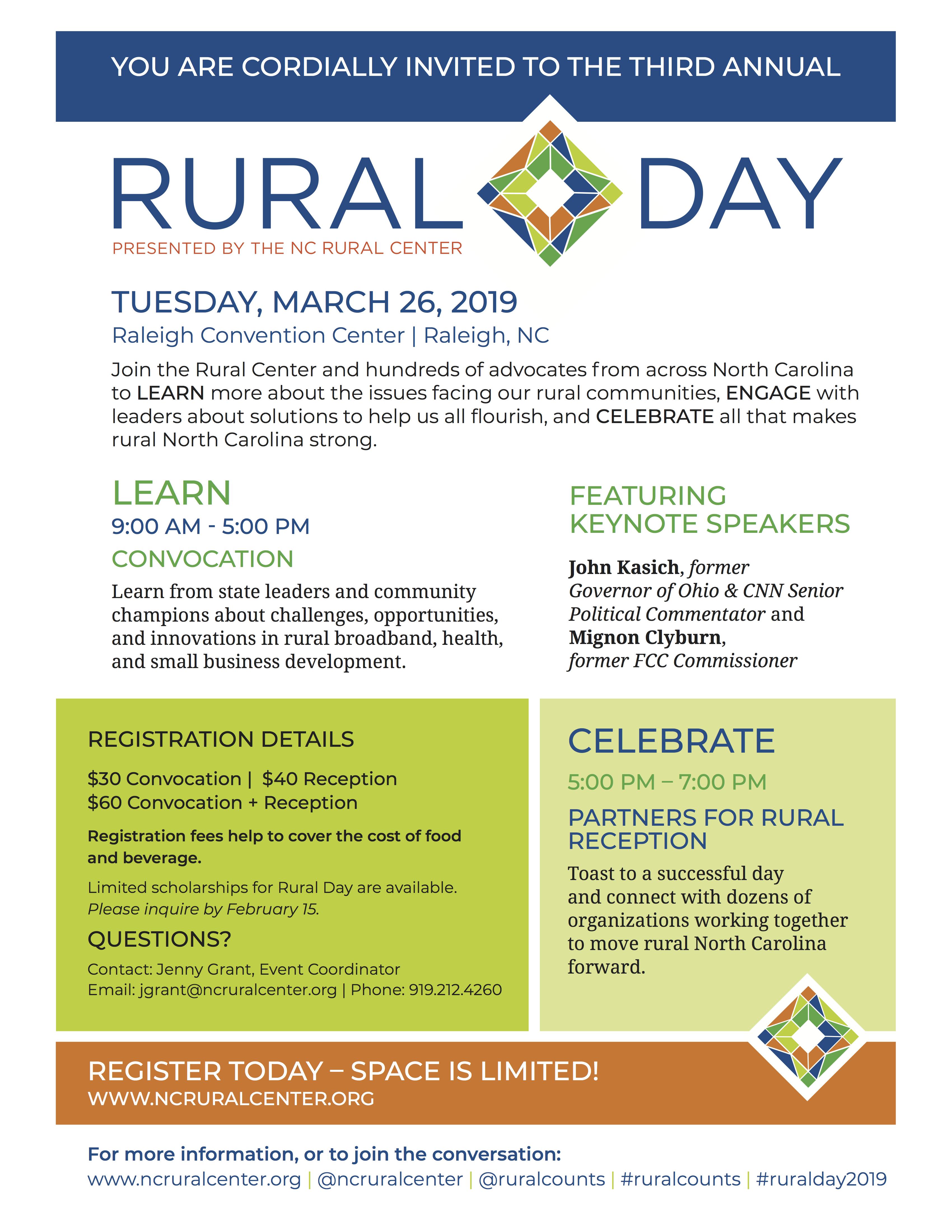 2019-Rural-Day_Invitation_p2-18