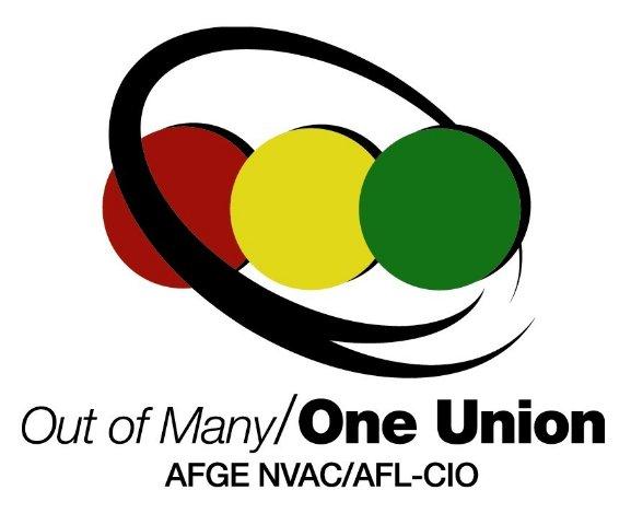 NVAC_Logo