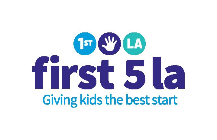 F5LA_Logo_color-2014