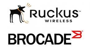 ruckus-wirelessbrocade620x350-290x166-750xx290-163