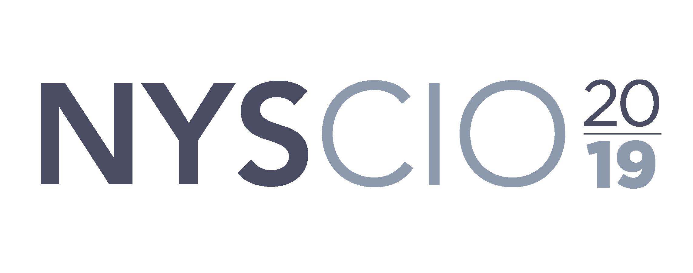 NYSCIO_2018_logo_purple&gray