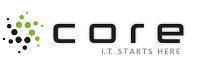 Core Logo_Small2
