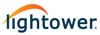 lightower_logo_4color_RGB_large High Resolution