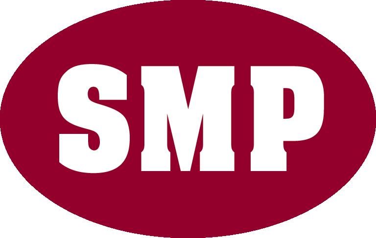 SMP icon 300dpi