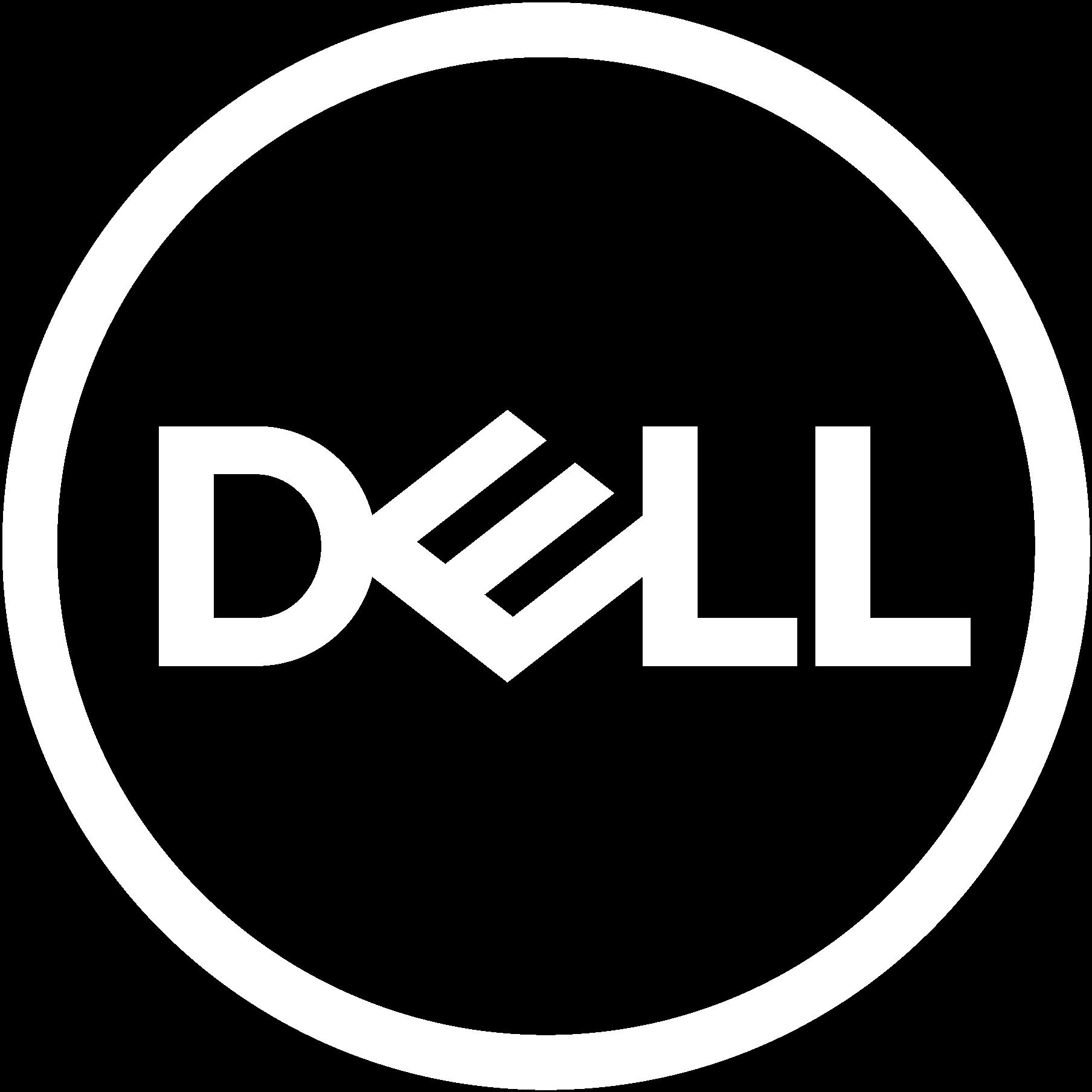 Dell_Logo_Wht_rgb