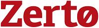 zerto-logo3_yx7dsmall