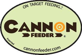 CannonFeeder