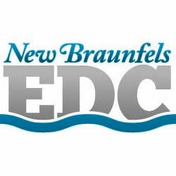 NB_EDC