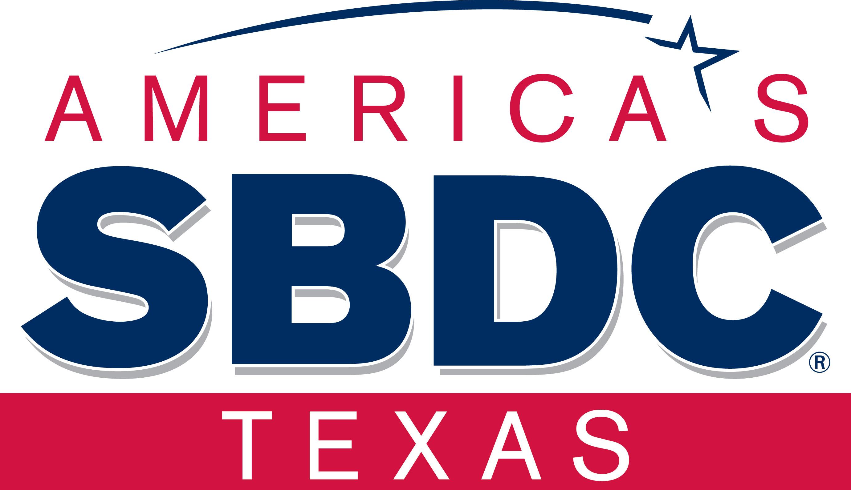 ASBDC_Texas_ColorBar