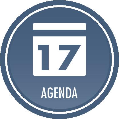 TRC_agenda18