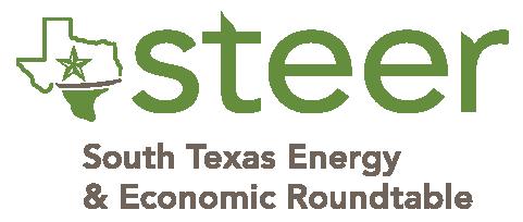 STEER_Logo