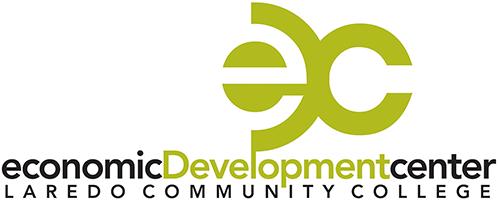 LaredoCC_EDC