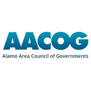 AACOG_web