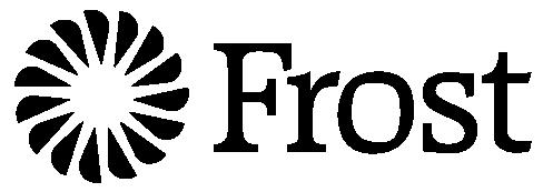 Frost_sponsor