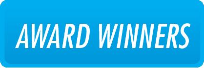 winners_SBW18