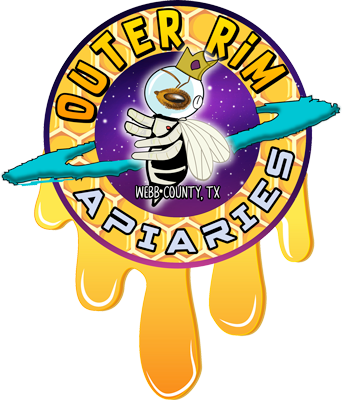 Outerrim_logo