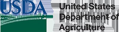 USDA RD