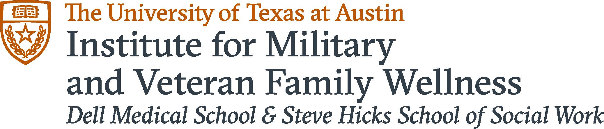 military institute logo