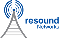 Resound Logo_web