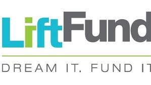 LiftFundLogo
