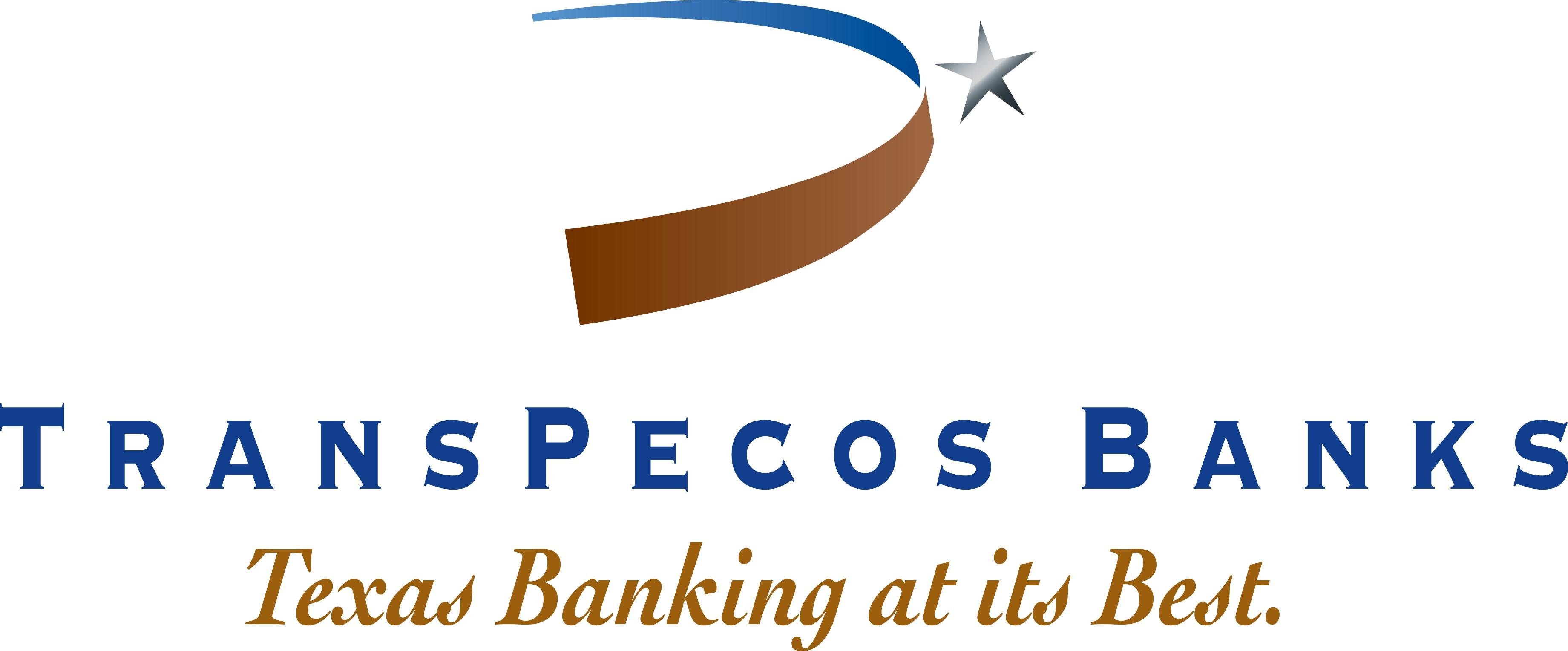 TransPecos_sponsor