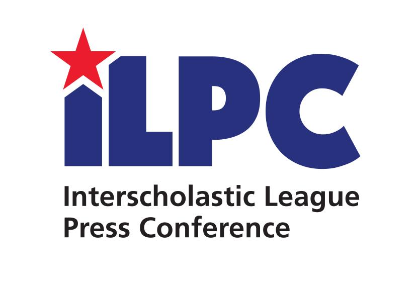 ILPC Spring Convention