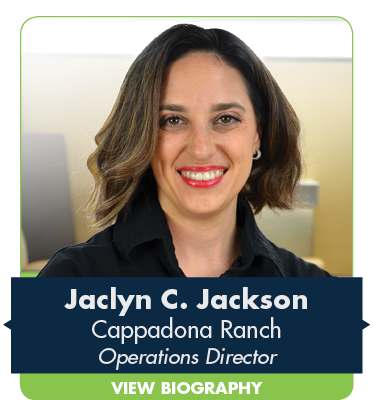 Keynote_JJackson